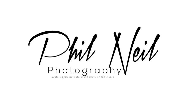 Phil Neil Photography