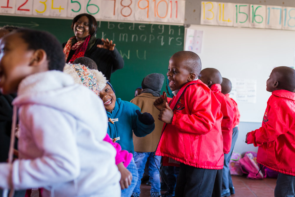 Grace School Siyabuswa South Africa (21).jpg