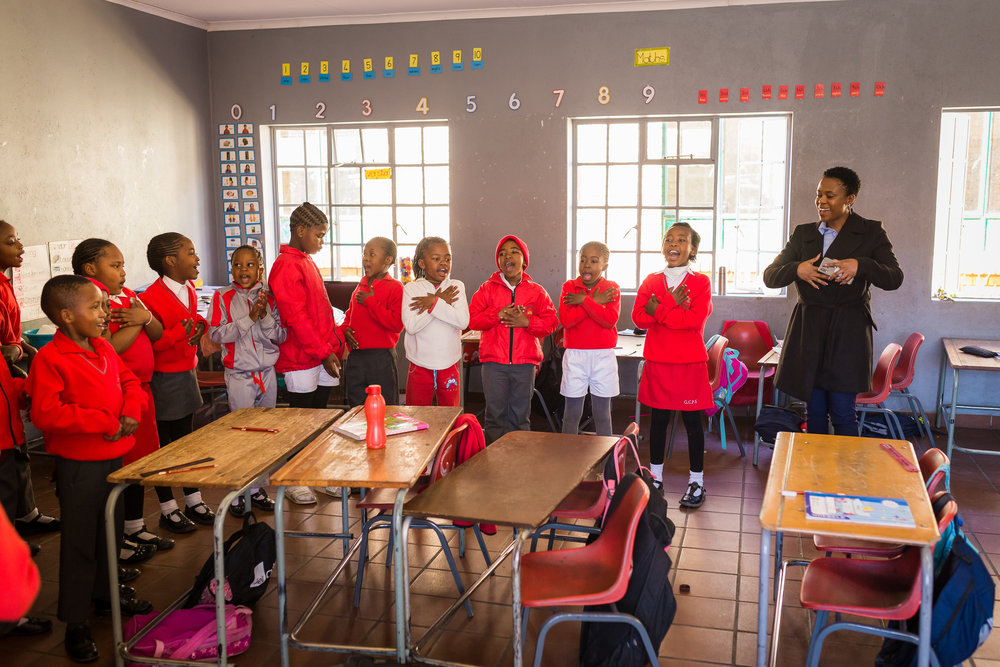 Grace School Siyabuswa South Africa (74).jpg