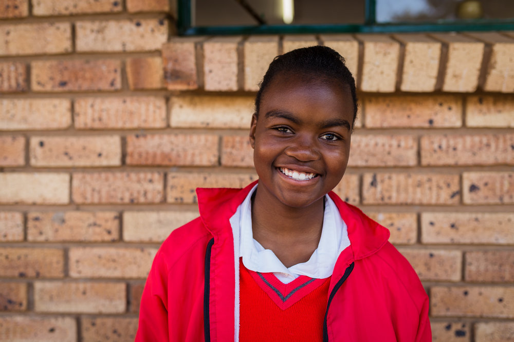 Grace School Siyabuswa South Africa (96).jpg