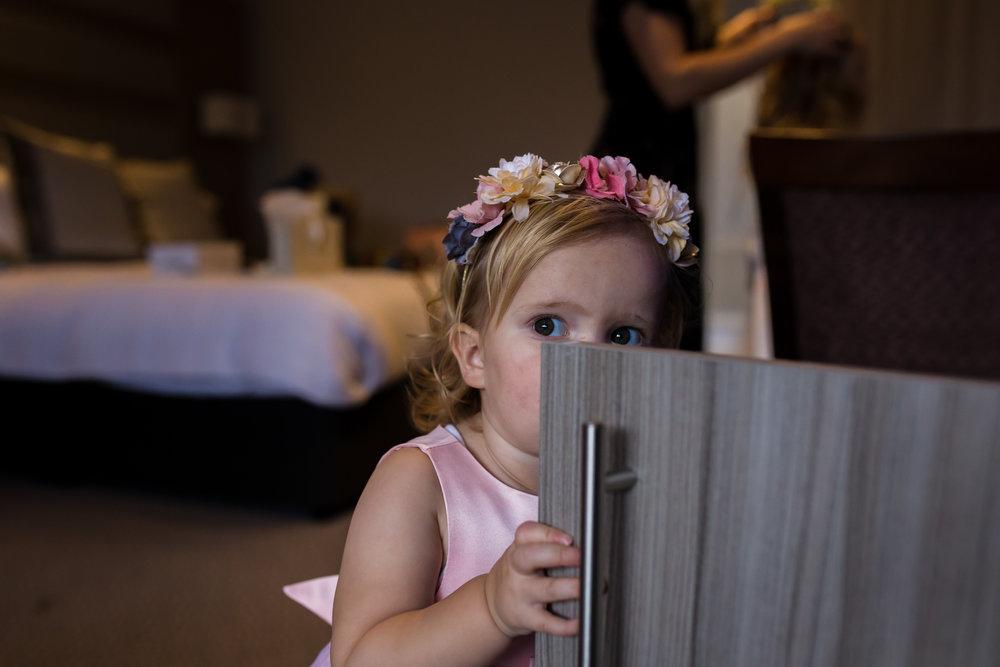 best western hotel smokies park wedding-43.jpg
