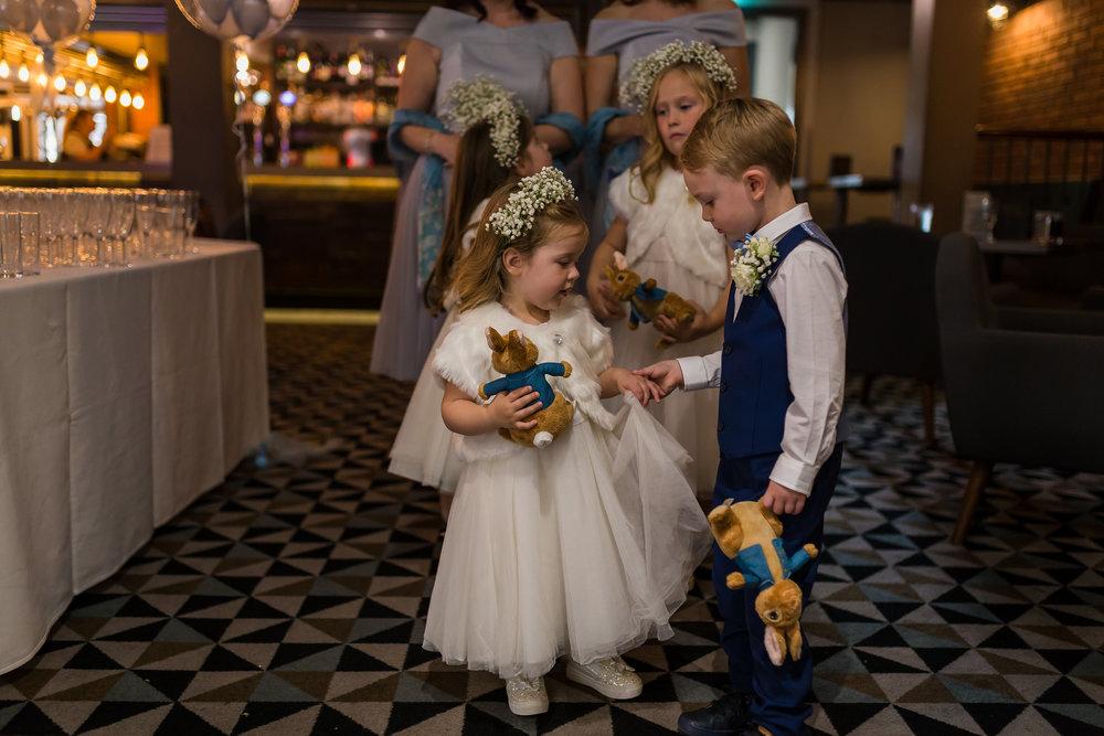 best western hotel smokies park wedding-53.jpg