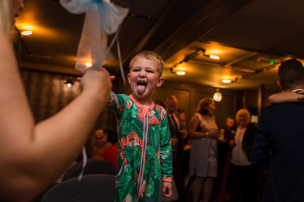 best western hotel smokies park wedding-104.jpg