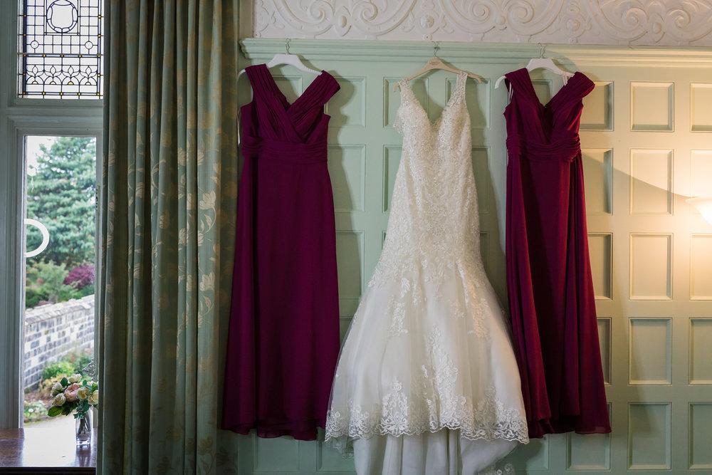 Whalley Abbey Wedding-3.jpg