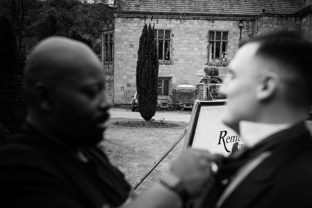 Whalley Abbey Wedding-18.jpg