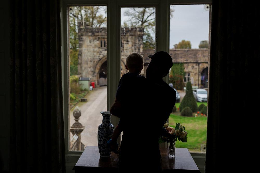 Whalley Abbey Wedding-32.jpg