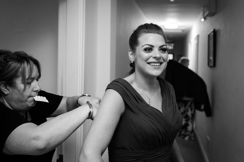 Whalley Abbey Wedding-35.jpg
