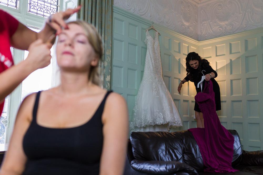 Whalley Abbey Wedding-41.jpg