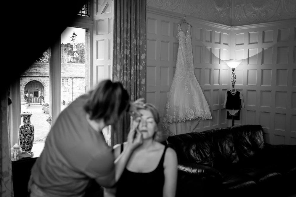 Whalley Abbey Wedding-43.jpg