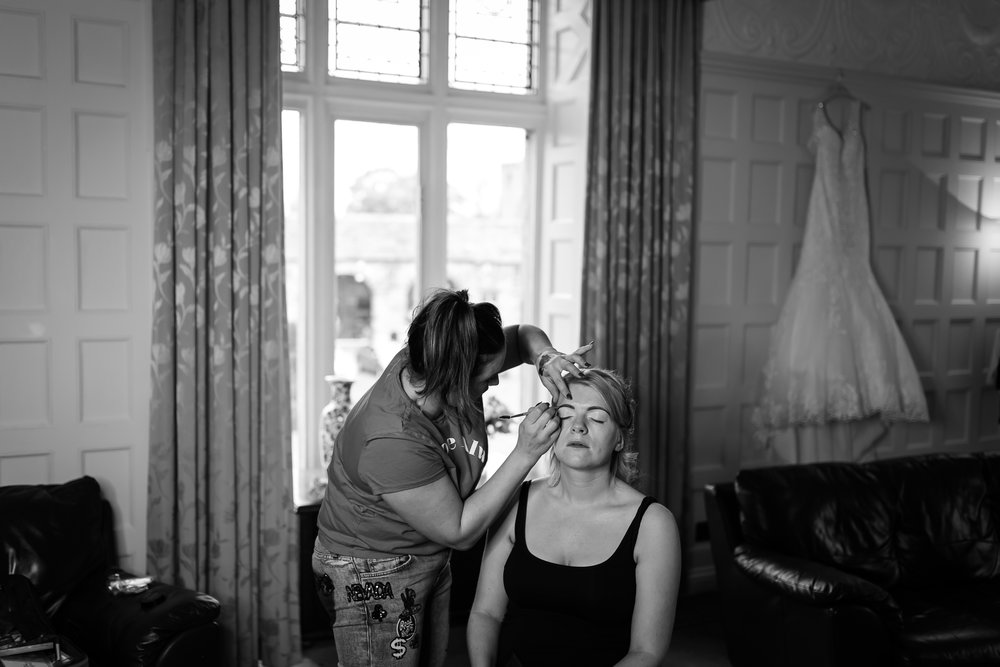 Whalley Abbey Wedding-47.jpg