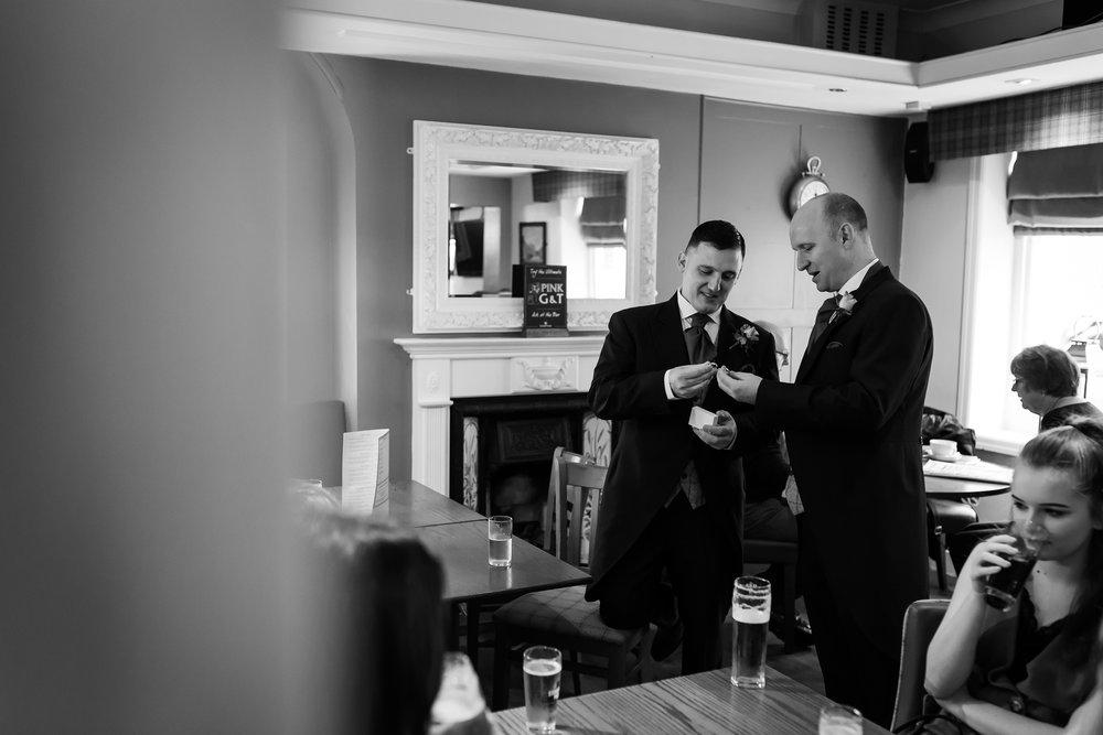 Whalley Abbey Wedding-51.jpg