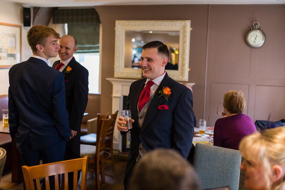 Whalley Abbey Wedding-52.jpg