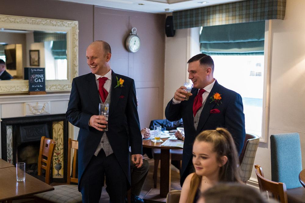 Whalley Abbey Wedding-53.jpg