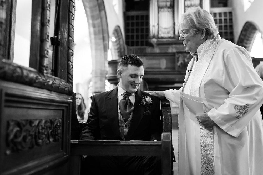 Whalley Abbey Wedding-61.jpg