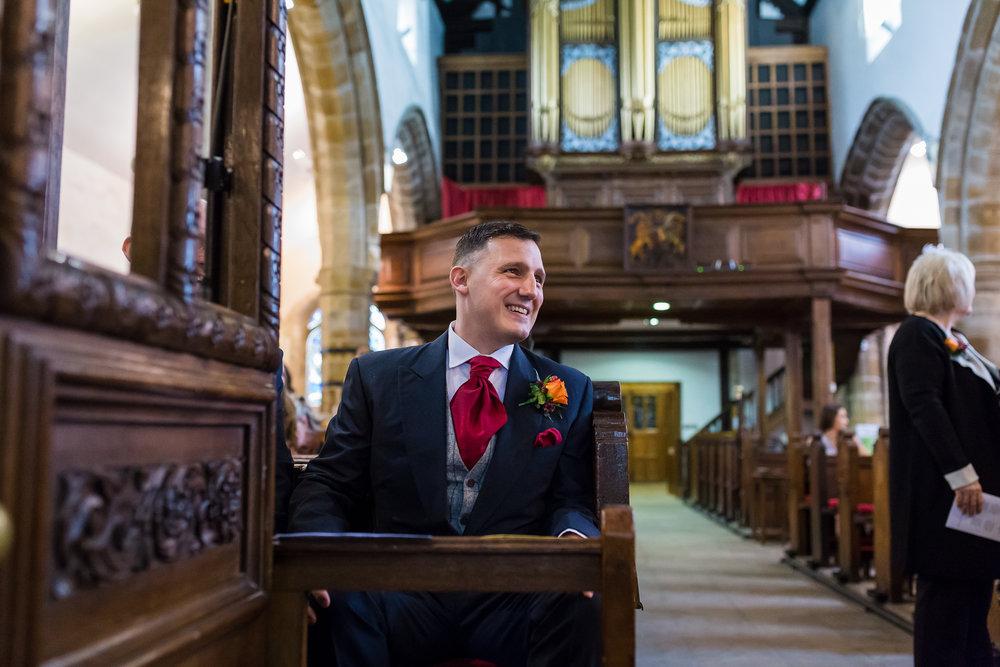 Whalley Abbey Wedding-60.jpg