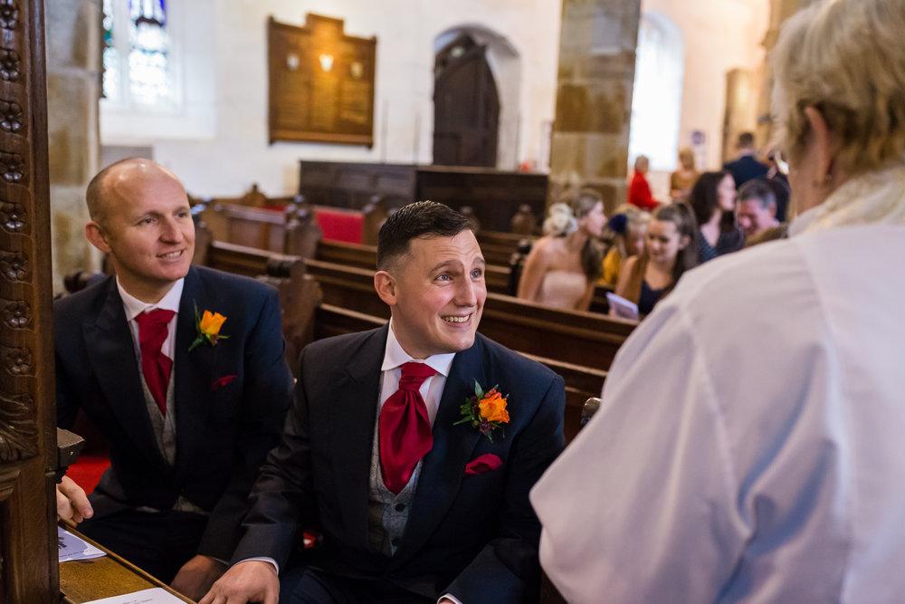 Whalley Abbey Wedding-62.jpg