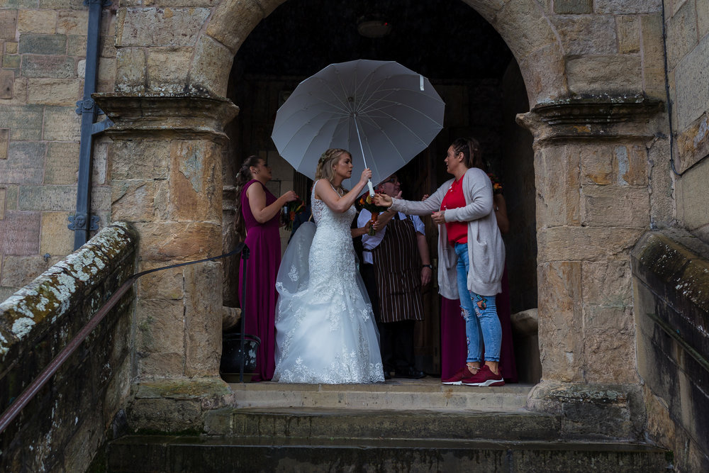 Whalley Abbey Wedding-63.jpg
