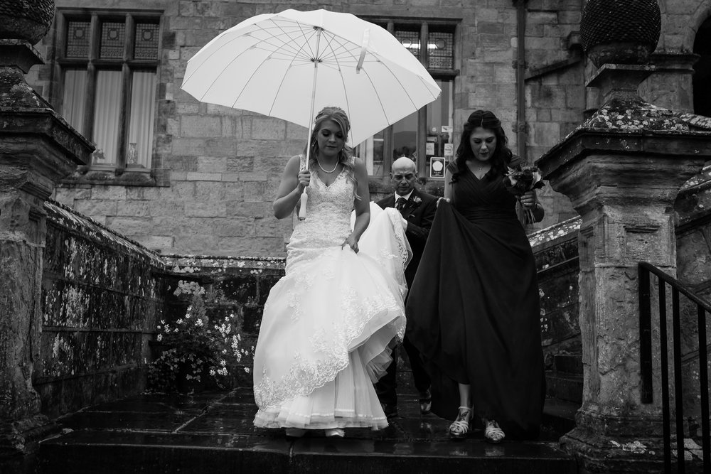 Whalley Abbey Wedding-64.jpg