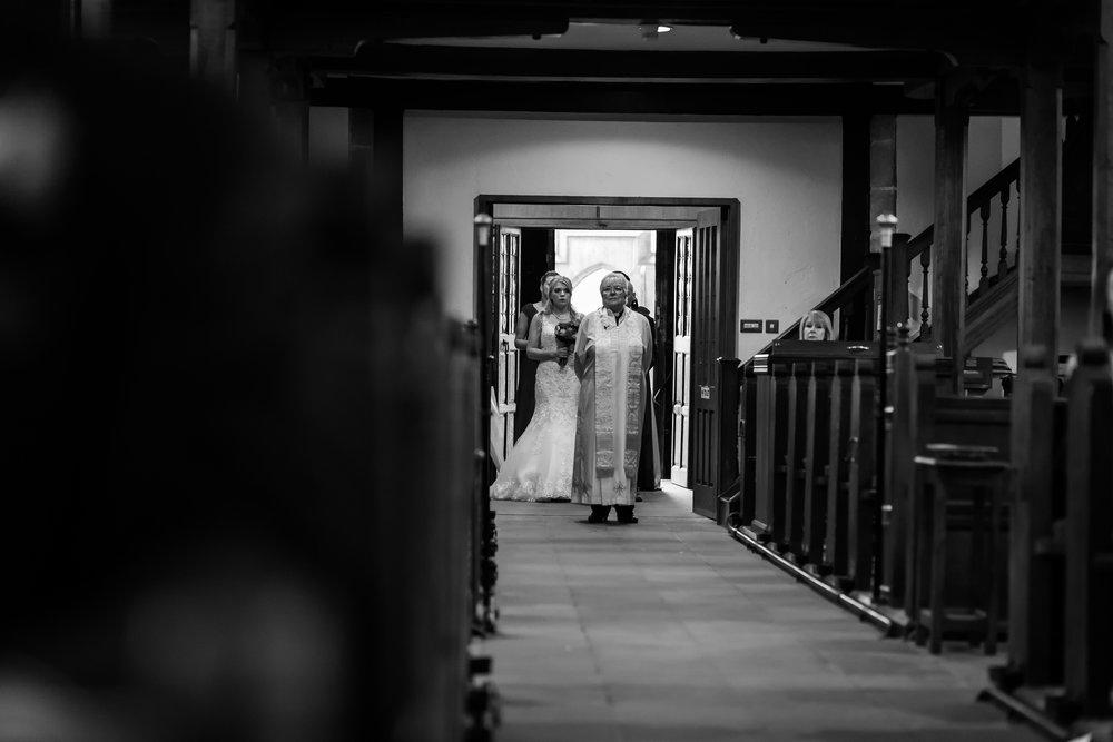 Whalley Abbey Wedding-66.jpg