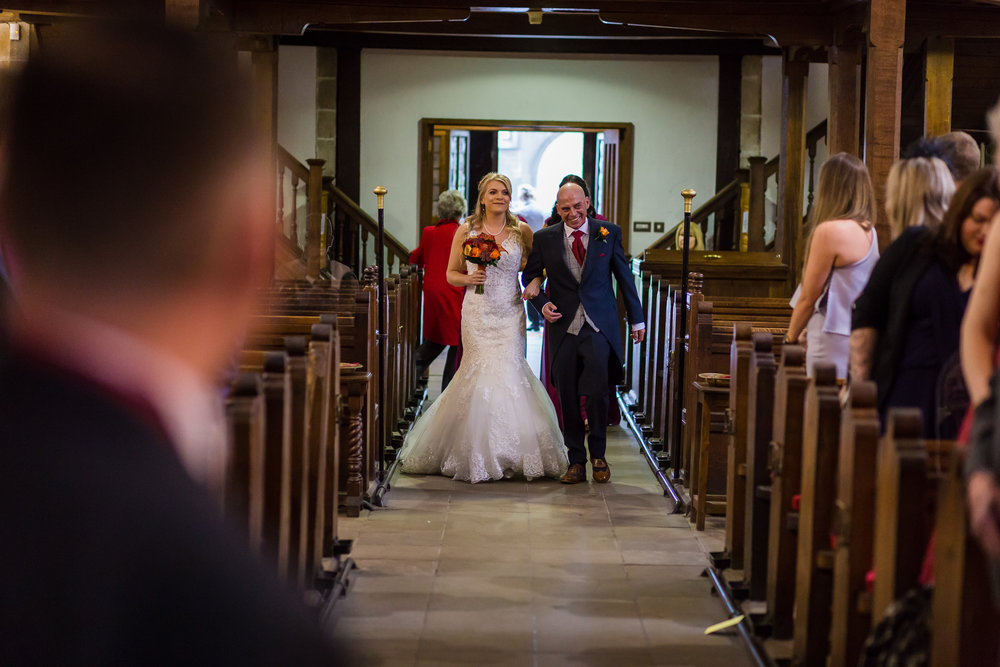 Whalley Abbey Wedding-67.jpg