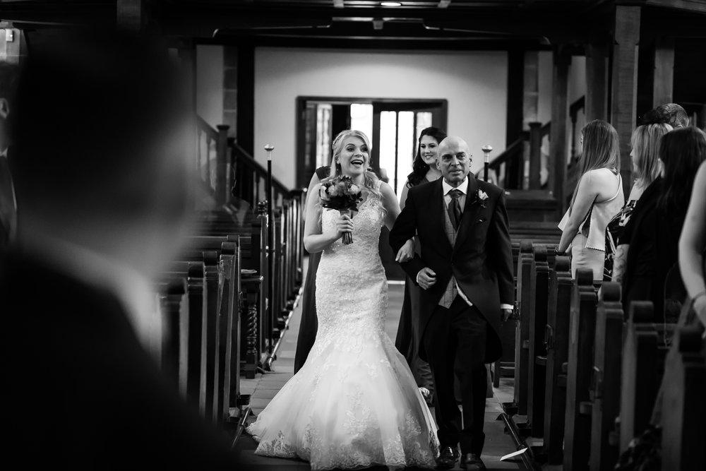 Whalley Abbey Wedding-68.jpg