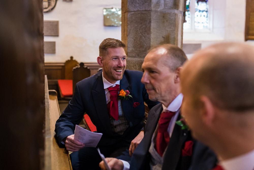 Whalley Abbey Wedding-69.jpg