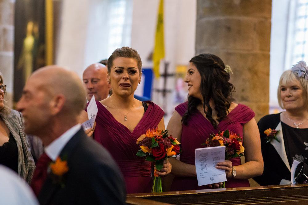 Whalley Abbey Wedding-70.jpg