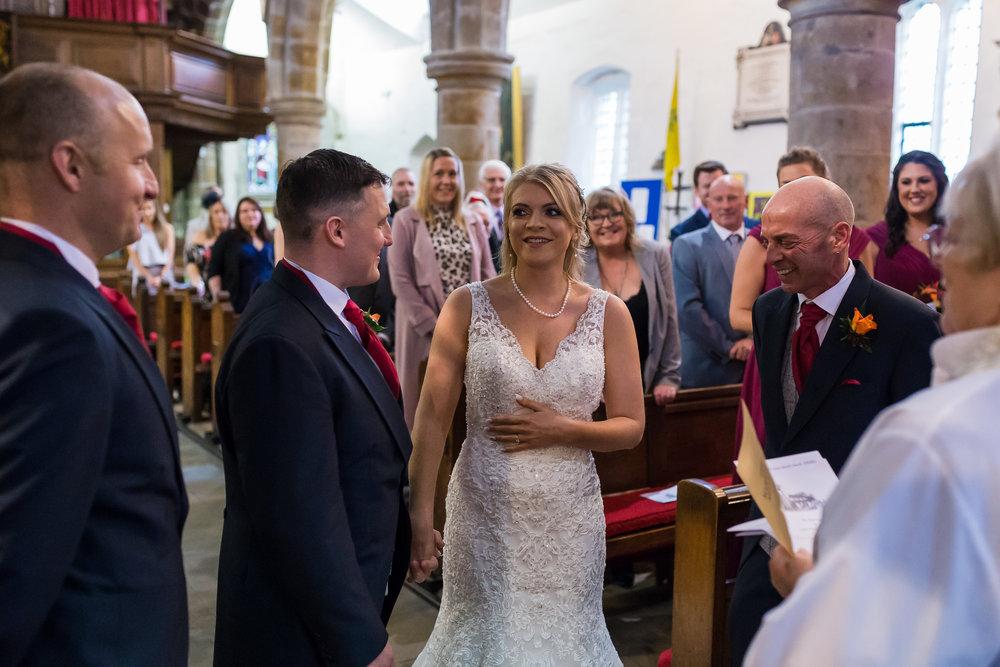 Whalley Abbey Wedding-73.jpg