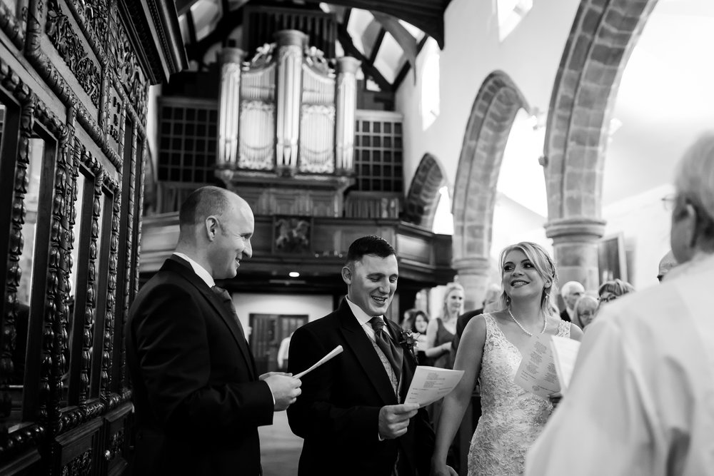 Whalley Abbey Wedding-76.jpg