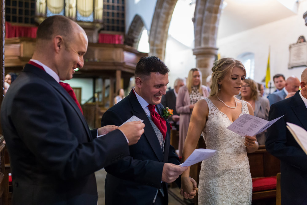 Whalley Abbey Wedding-75.jpg