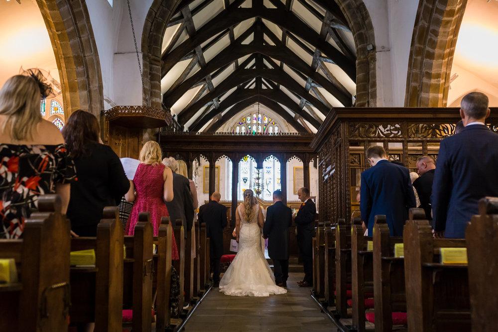 Whalley Abbey Wedding-77.jpg
