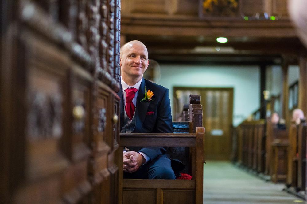 Whalley Abbey Wedding-78.jpg