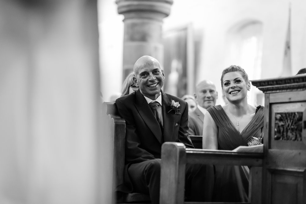 Whalley Abbey Wedding-79.jpg
