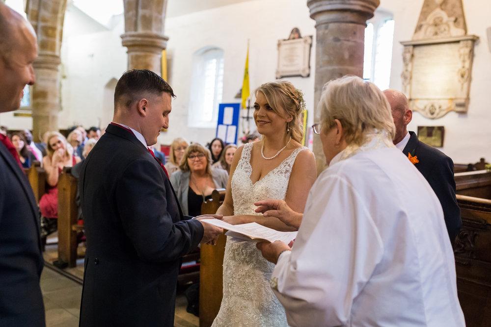 Whalley Abbey Wedding-80.jpg