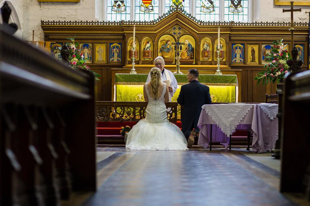Whalley Abbey Wedding-81.jpg