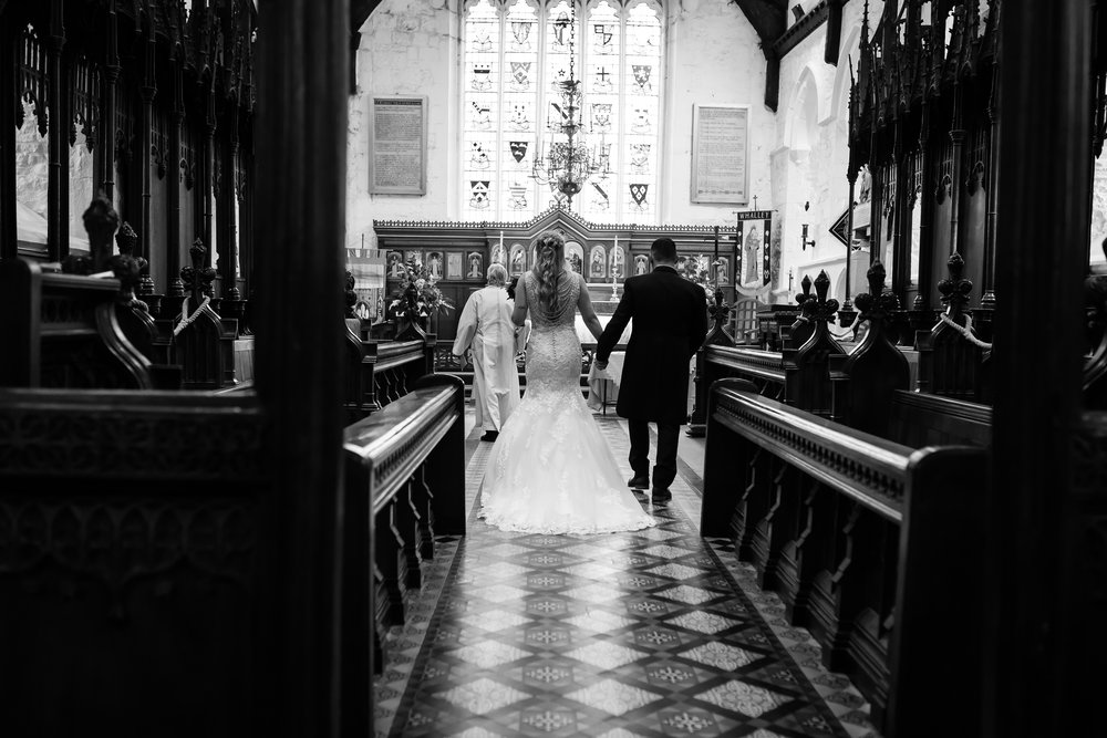 Whalley Abbey Wedding-82.jpg