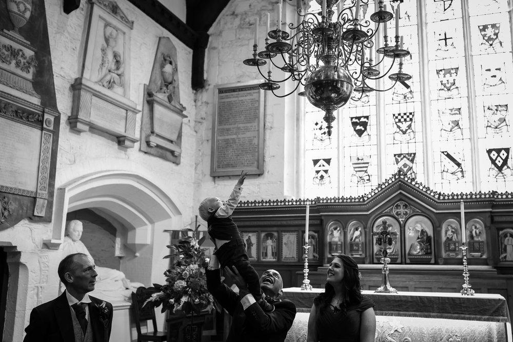 Whalley Abbey Wedding-84.jpg