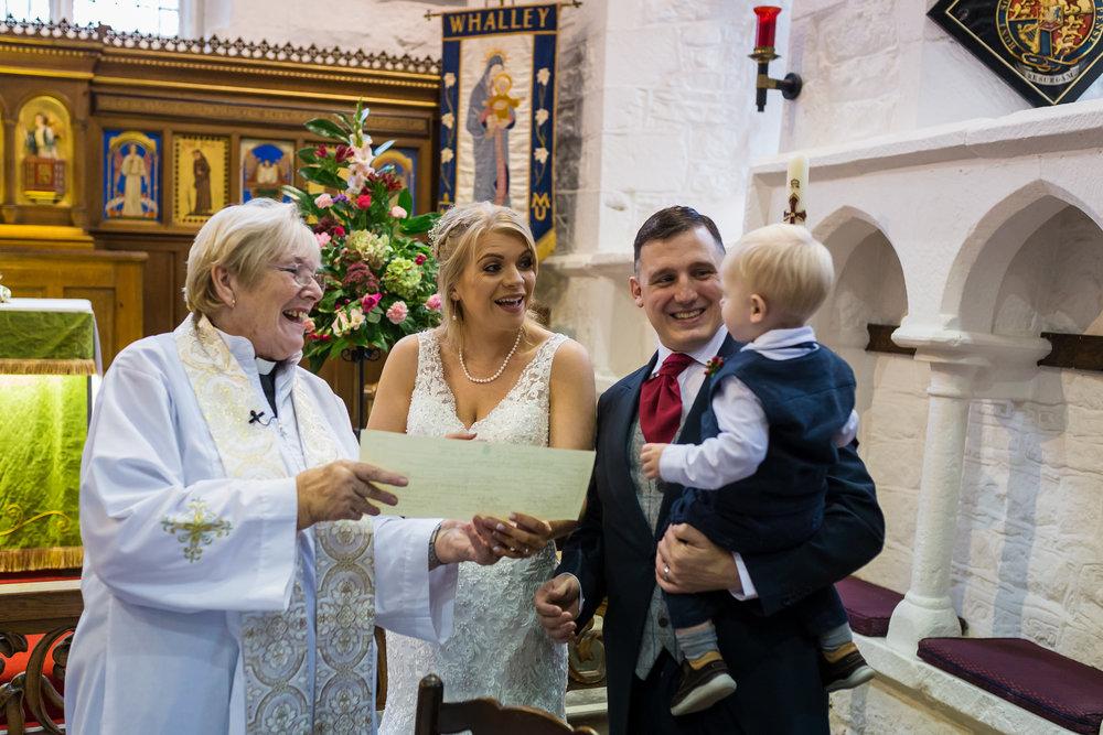 Whalley Abbey Wedding-85.jpg