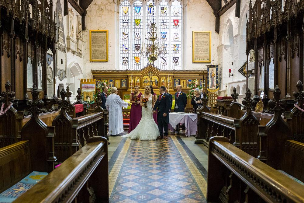Whalley Abbey Wedding-86.jpg