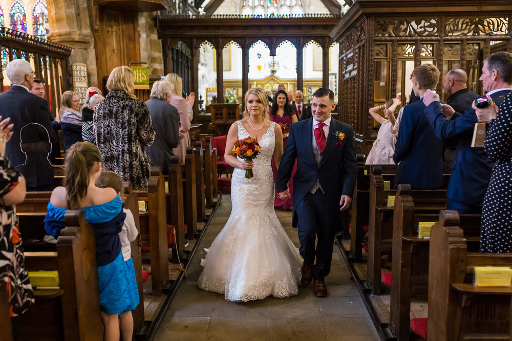 Whalley Abbey Wedding-87.jpg