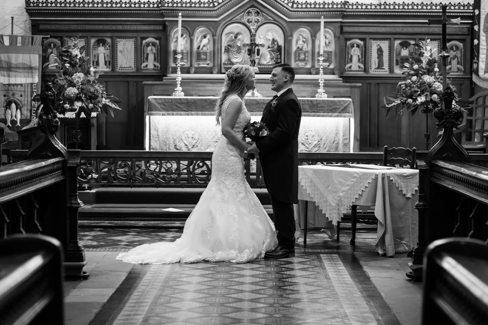 Whalley Abbey Wedding-88.jpg