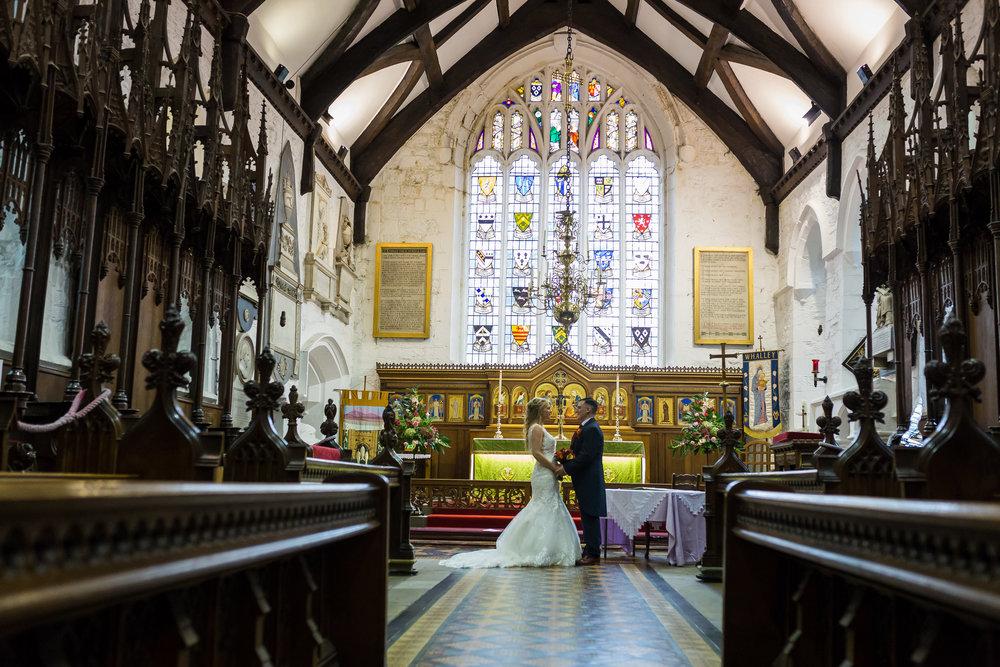 Whalley Abbey Wedding-89.jpg