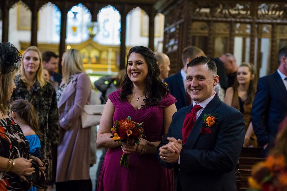 Whalley Abbey Wedding-90.jpg
