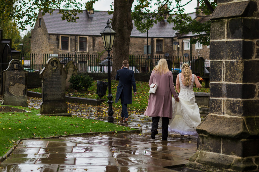 Whalley Abbey Wedding-91.jpg