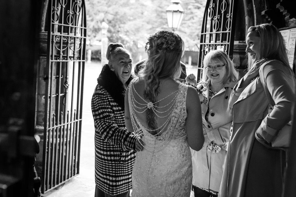 Whalley Abbey Wedding-92.jpg