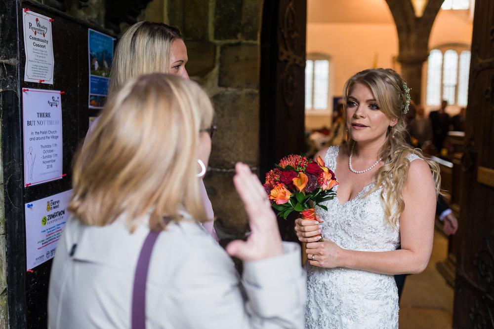 Whalley Abbey Wedding-93.jpg