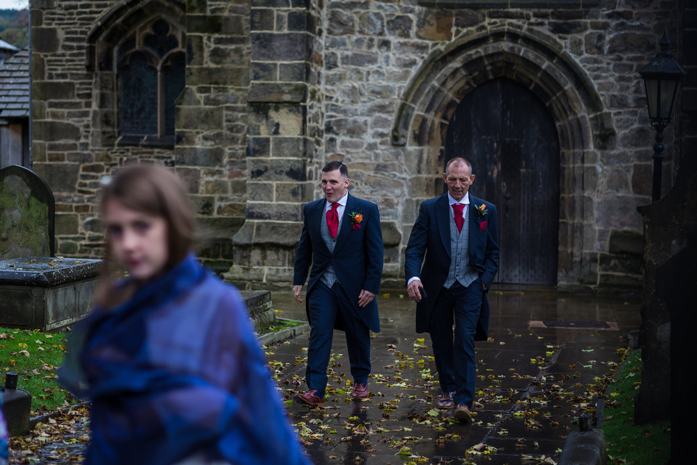 Whalley Abbey Wedding-94.jpg