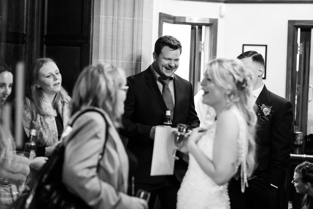 Whalley Abbey Wedding-99.jpg
