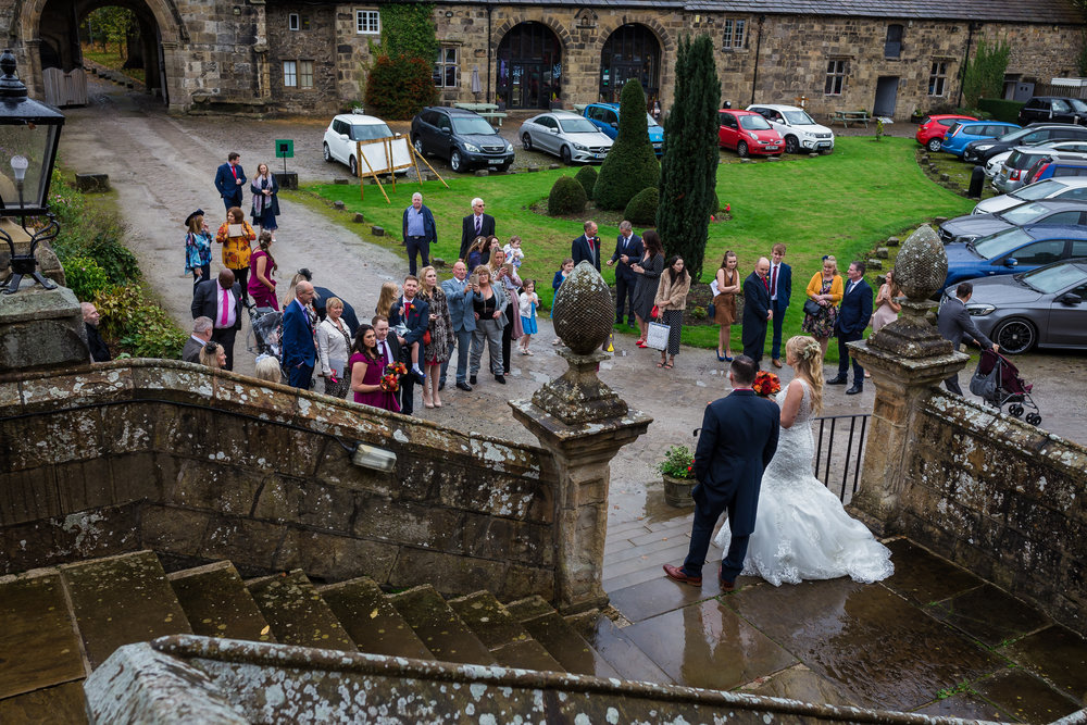 Whalley Abbey Wedding-98.jpg