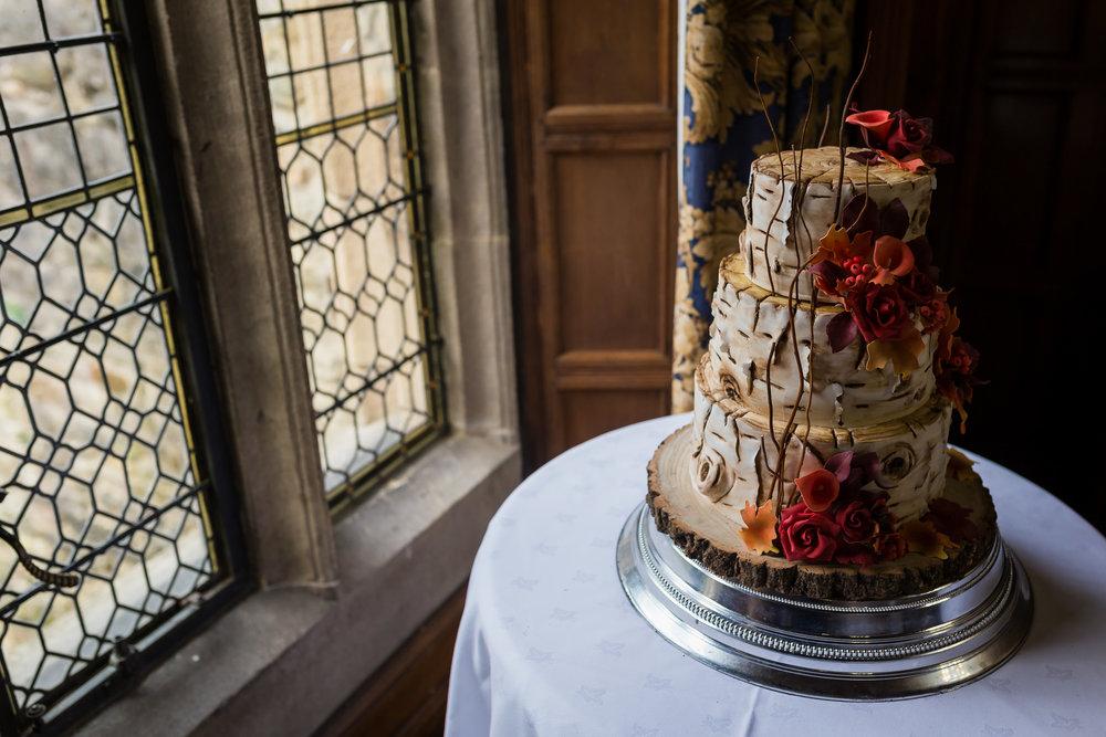 Whalley Abbey Wedding-101.jpg
